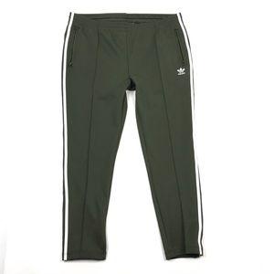 Adidas Originals Pants Superstar Track Sweatpants